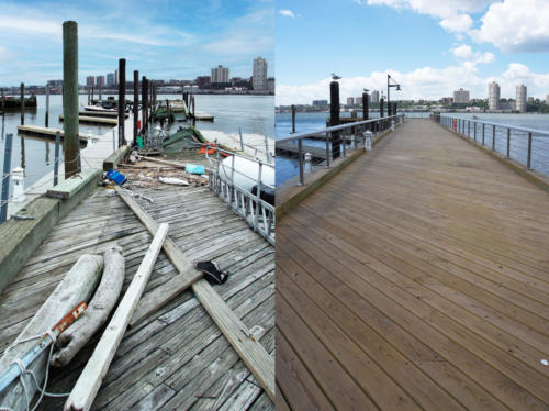 79th St before_after