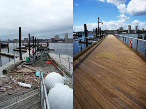 79th St before_after2
