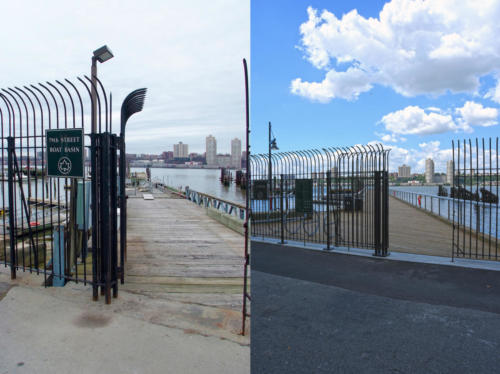 79th St before_after3