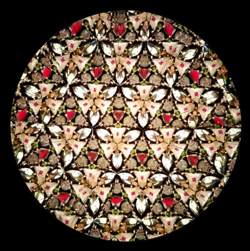 Stained glass wheelscope3